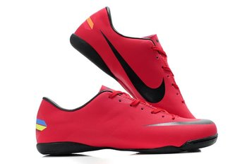 NEW Soccer Shoes-086