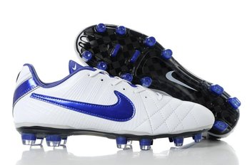 NEW Soccer Shoes-092