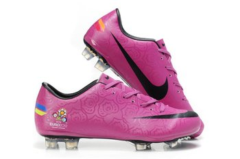 NEW Soccer Shoes-098